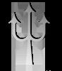 Luzifergrill - Vermietung und Herstellung | Aichtal